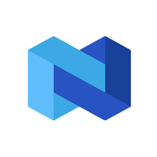 Nexo - Crypto Banking Account