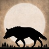 Werwolf – Erzähler