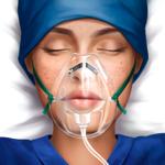 Operate Now : Hôpital на пк