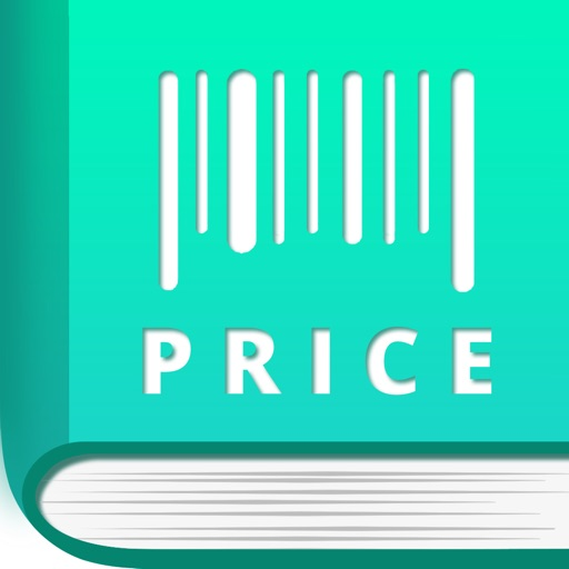 Price Book-Track Grocery Price