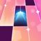 App Icon for Magic Dream Tiles App in United States IOS App Store