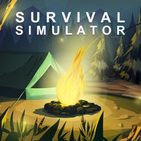 Codes for Survival Simulator Hack