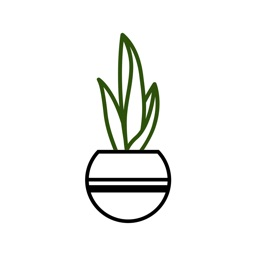 Florish - Plant Care Companion
