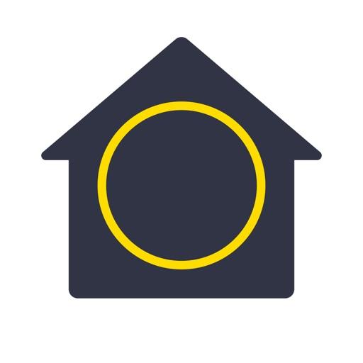 카카오홈 - Kakao Home