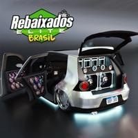 Rebaixados Elite Brasil free Resources hack