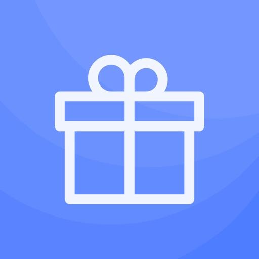 Secret Santa 22: Gift exchange