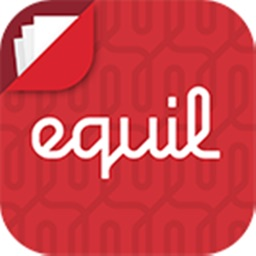 Equil Note HD