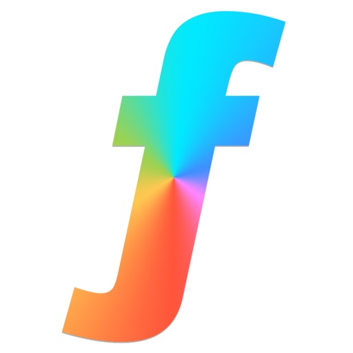 Font Generator - Font Changer