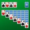 ソリティア カード コレクション:古典的なゲーム