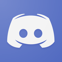 Discord, Inc. - Discord - Talk, Chat, Hang Out artwork