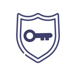 VPN HUB : Secure VPN Proxy