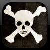 Piratedoku: 海賊のための数独