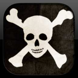 Piratedoku: Sudoku for Pirates