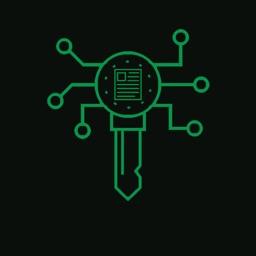 CryptoLight - Crypto News