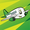 betterFly Citilink