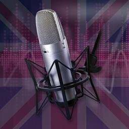 UK Radio Live - United Kingdom