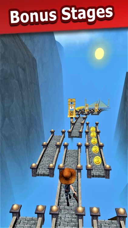 Its Time To Rush - Multiplayer screenshot-5