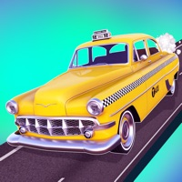 Codes for City Taxi Sim 2018 Hack