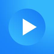MWPlayer播放器- 私人超高清视频播放器