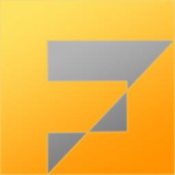 FuelCalc-A1