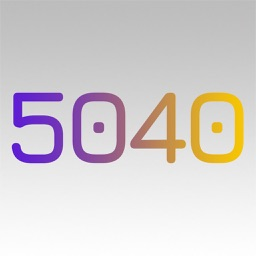 5040 Game
