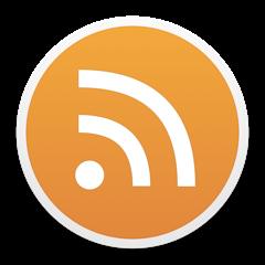 RSS Button for Safari