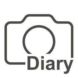 VideoDiary Application