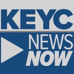 KEYC News Now