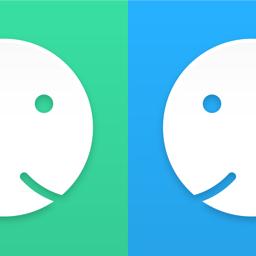 Ícone do app OLO game