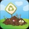 Trash Game Match3