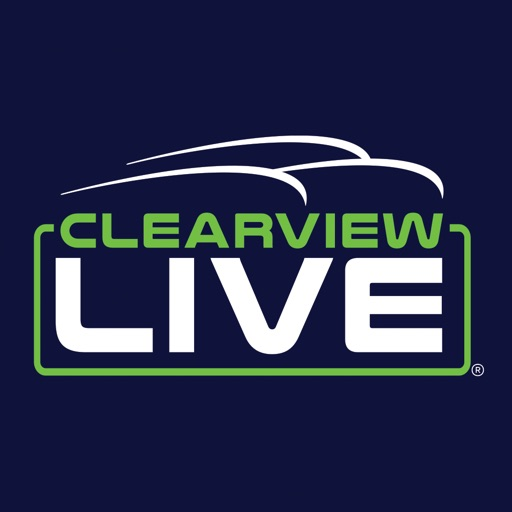 Clearview FCU Live