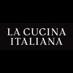 La Cucina Italiana Condé Nast pour pc