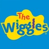 The Wiggles - Fun Time Faces