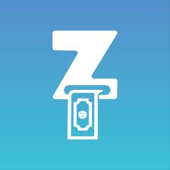 Znap - Cash Back App