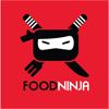 Food Ninja