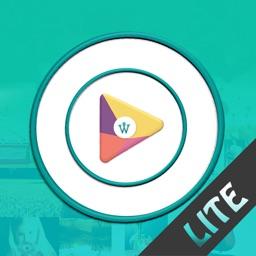 eZy Watermark Videos Lite