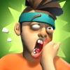 Slap Kings - iPadアプリ