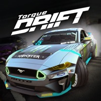 Torque Drift Hack Resources Generator online