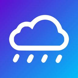 UK Weather Maps and Forecast