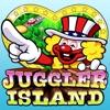 ジャグラーアイランド - iPhoneアプリ