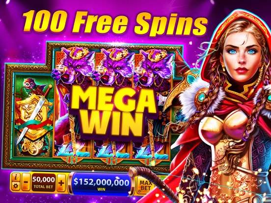 Carnival Casino Cash | Slot Machine Systems To - Parry Agro Online