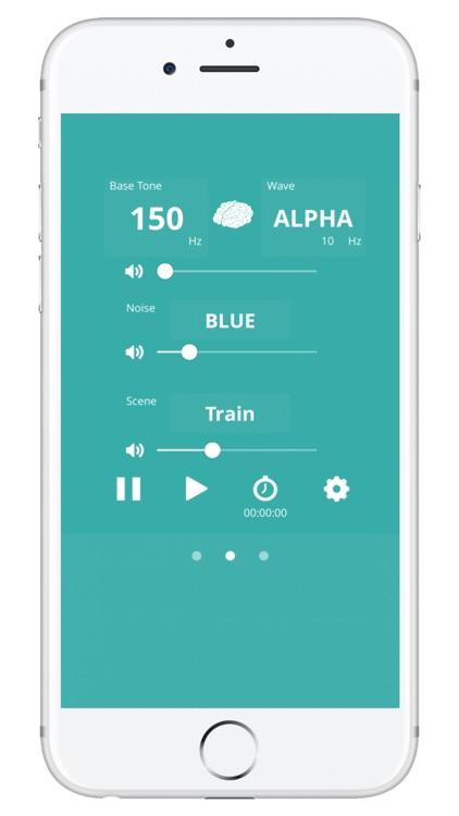 Brain Upgrade screenshot-4