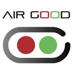 AIR GOOD