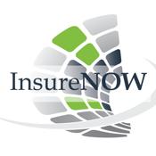 InsureNOW Mobile icon