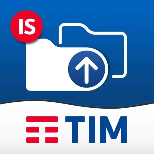 TIM Data Space Easy