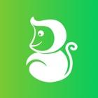吾空花果山 —— 社区O2O购物平台 icon