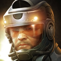 Codes for League of War: Mercenaries Hack