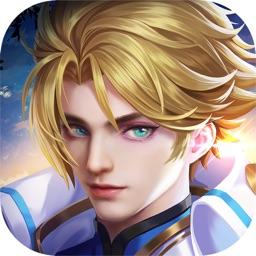 零界召唤- 二次元角色扮演动作游戏