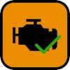 EOBD Facile - OBD2 自動車自己診断
