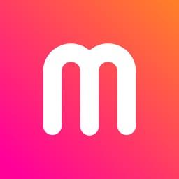 mimamu - Instagram analysis